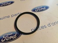 Ford Escort MK5/6/7 New Genuine Ford master cylinder seal.